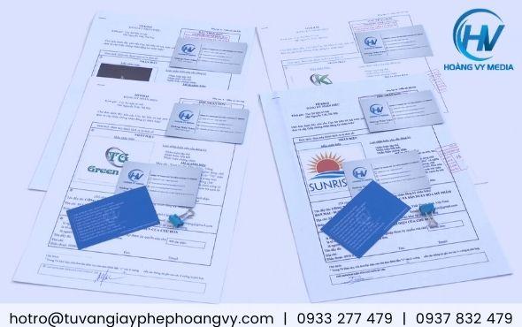 Cách thức bảo hộ độc quyền nhãn hiệu Sản phẩm, Dịch vụ