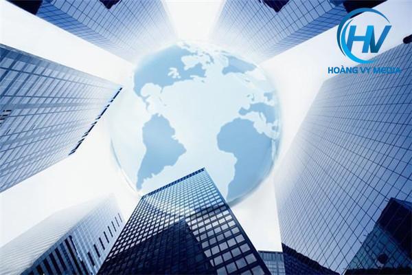 Tư vấn thành lập doanh nghiệp ở Tp HCM